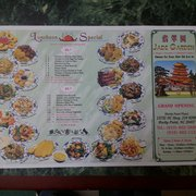 jade garden 11 reviews chinese 13732 nc hwy 210 rocky point nc restaurant reviews