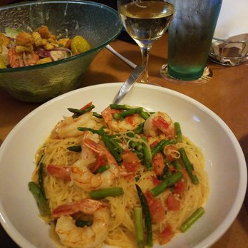 Olive Garden Italian Restaurant 28 Photos 51 Reviews Italian 280 Pooler Pkwy Pooler Ga