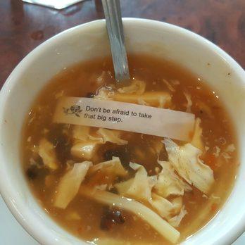 Chinese Food Bothell Way