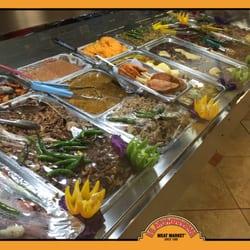 Bernal Meat Market - Pasadena, TX - yelp.com
