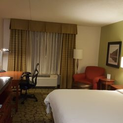 photo of hilton garden inn danbury danbury ct united states - Hilton Garden Inn Danbury