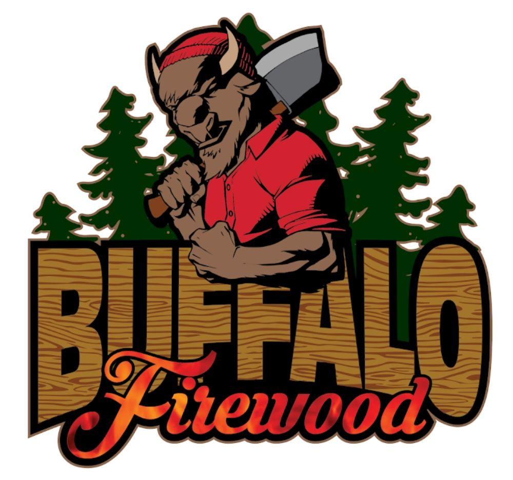 Buffalo Firewood: Buffalo, NY