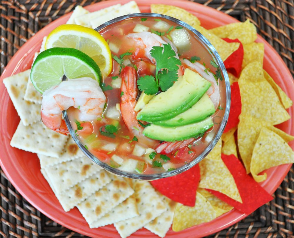 El Tigre Restaurant: 1034 N Lincoln Ave, Jerome, ID