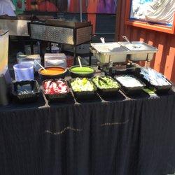 KO Tacos Catering - 31 Photos & 82 Reviews - Caterers