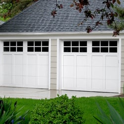 Photo of Kent Garage Door Company - Kent OH United States. Kent Garage ... & Kent Garage Door Company - Garage Door Services - Kent OH - Phone ...