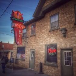 Longhorn Bar 14 Photos 10 Reviews American Traditional