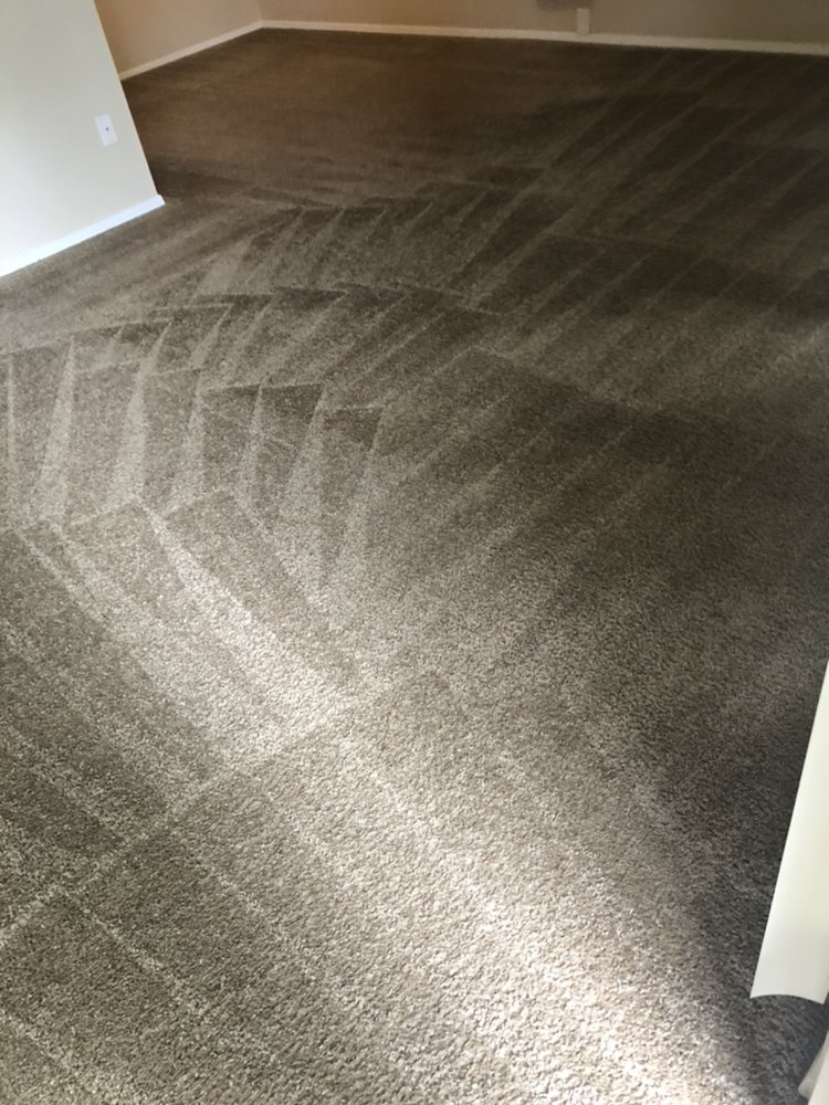 Capitol Hill Carpet Cleaning