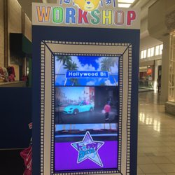 65790079655 Build-a-bear Workshop - Toy Stores - 1 Sun Valley Mall