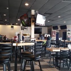 Photo Of Bilotti S Pizzeria Rochester Mn United States Inside Looks Like A