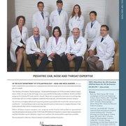 UCSF Otolaryngology - Head & Neck Surgery - (New) 12 Photos