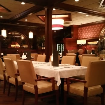 Yelp Reviews For Minervas Restaurant Sioux Falls 68