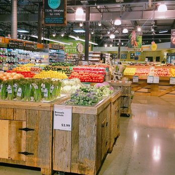 Whole Foods Market Marietta Ga