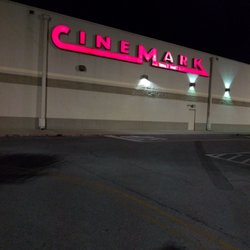 Cinemark Lake Charles : cinemark 14 12 photos cinema 548 w prien lake rd lake charles la phone number yelp ~ Russianpoet.info Haus und Dekorationen