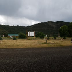 Photo Of Lazy Bear Cabins South Fork Co United States