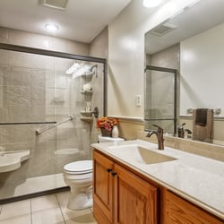 Photo of Luxury Bath Remodeling - Rochester, MN, United States