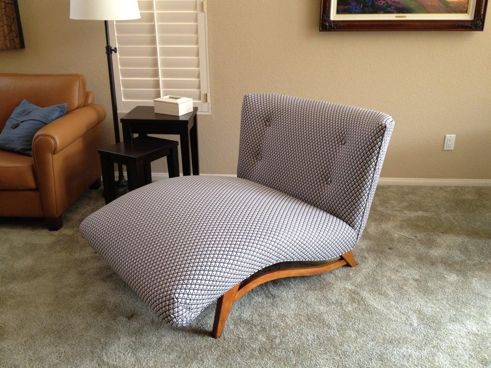 L & C Upholstery: 14034 Poway Rd, Poway, CA