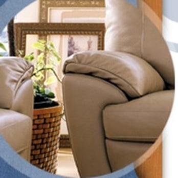 Scan Contemporary Furniture Closed Furniture Stores