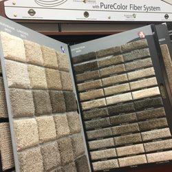 Photo of San Tan Wholesale Flooring - Queen Creek, AZ, United States.