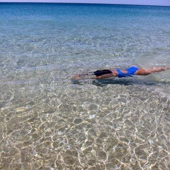 The Westin Hapuna Beach Resort 691 Photos 317 Reviews