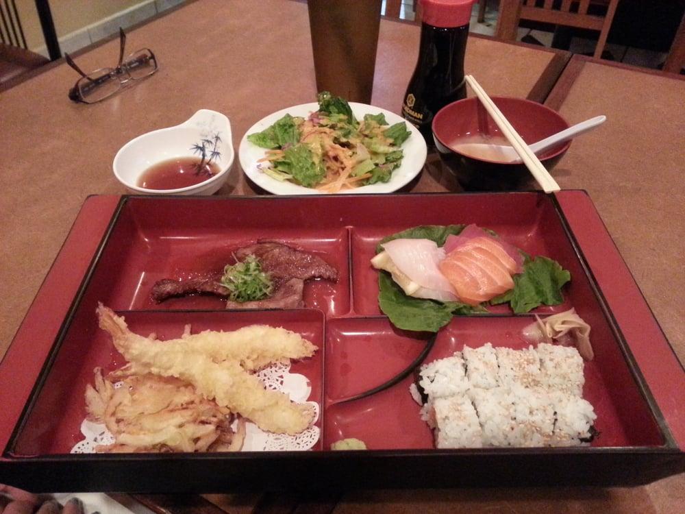 Maido japanese restaurant 262 photos 168 reviews for Asian 168 cuisine