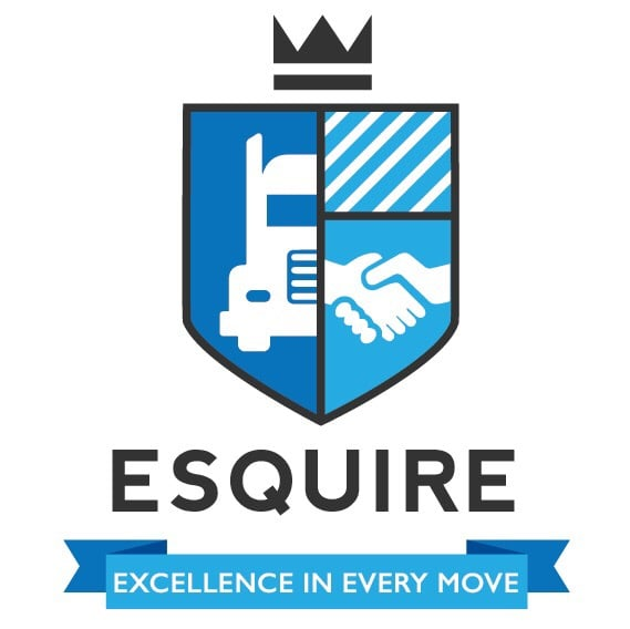 Esquire Moving & Storage