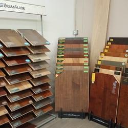 Photo Of United Hardwood Flooring   Los Angeles, CA, United States