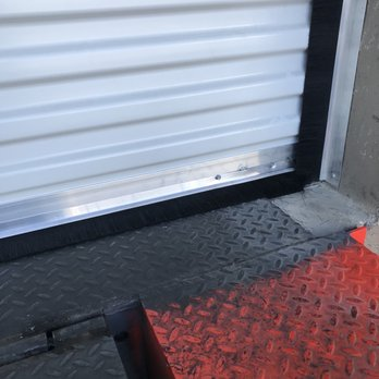 R S Overhead Garage Door 54 Photos 291 Reviews Garage Door