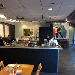 Photo Of Empanada S Factory Latin Fusion Jacksonville Fl United States