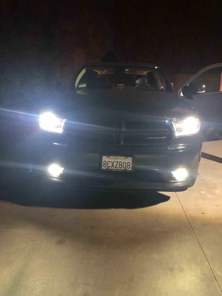HID LED's Mobile Light Specialist - 911 Photos & 347 Reviews