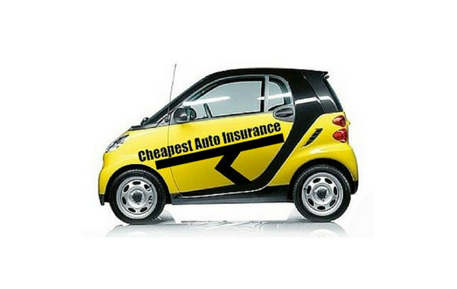 Cheapest Auto Insurance  Autoversicherung  5004 South U. Social Media Software For Business. How Can I Increase My Internet Speed. Slab Foundation Repair Bar Inventory Software. Online Masters In Pharmacology. Best Business Card Template Custom Ink Pen. Baba Ramdev Yoga Video Park City Snowboarding. Curriculum Online Planning Tool. Short Term Medical Insurance