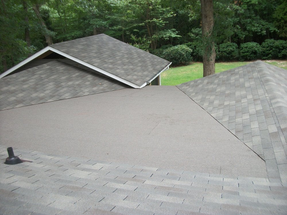 Photo Of Dana Dean Roofing Company