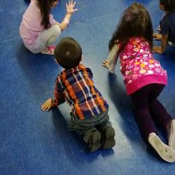 Children s harbor montessori school montessori schools for 1000 richmond terrace staten island ny