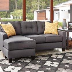 Photo Of AFR Furniture Rental   Troy, MI, United States