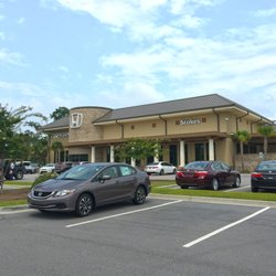 Nice Photo Of Stokes Honda Cars Of Beaufort   Beaufort, SC, United States