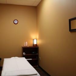 Opinion, interesting asian massage parlor brentwood ca congratulate, seems