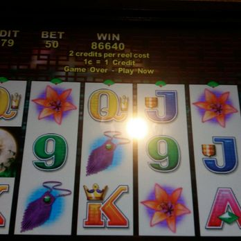 Kasino kortit hulluna rahaal