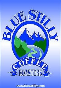 Blue Stilly Coffee Roasters: Marysville, WA