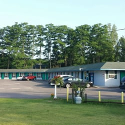 Photo Of Northside Motel North Muskegon Mi United States