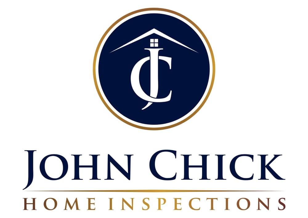 John Chick Home Inspections: 1915 Pennington Dr, Murfreesboro, TN
