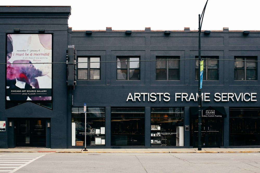 Artists frame service 58 photos 52 reviews framing 1867 n artists frame service 58 photos 52 reviews framing 1867 n clybourn ave depaul chicago il phone number yelp solutioingenieria Images