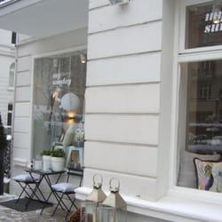 My Perfect Sunday Fashion Isestr 86 Harvestehude Hamburg