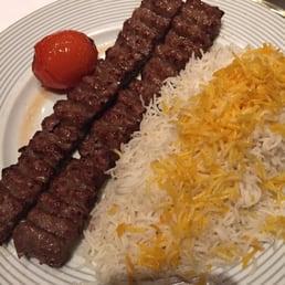hafez closed 15 photos 38 reviews persian iranian baseler str 21 gutleutviertel. Black Bedroom Furniture Sets. Home Design Ideas