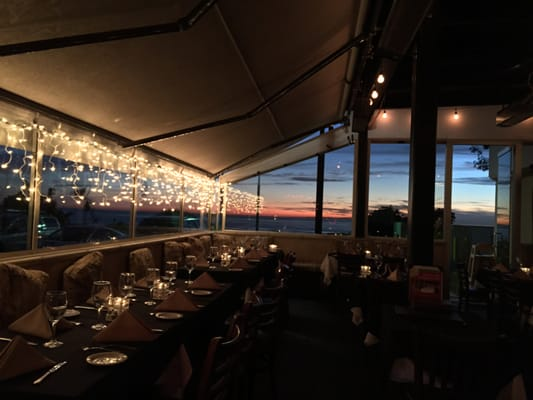 Italian Restaurants Near Dana Point Ca