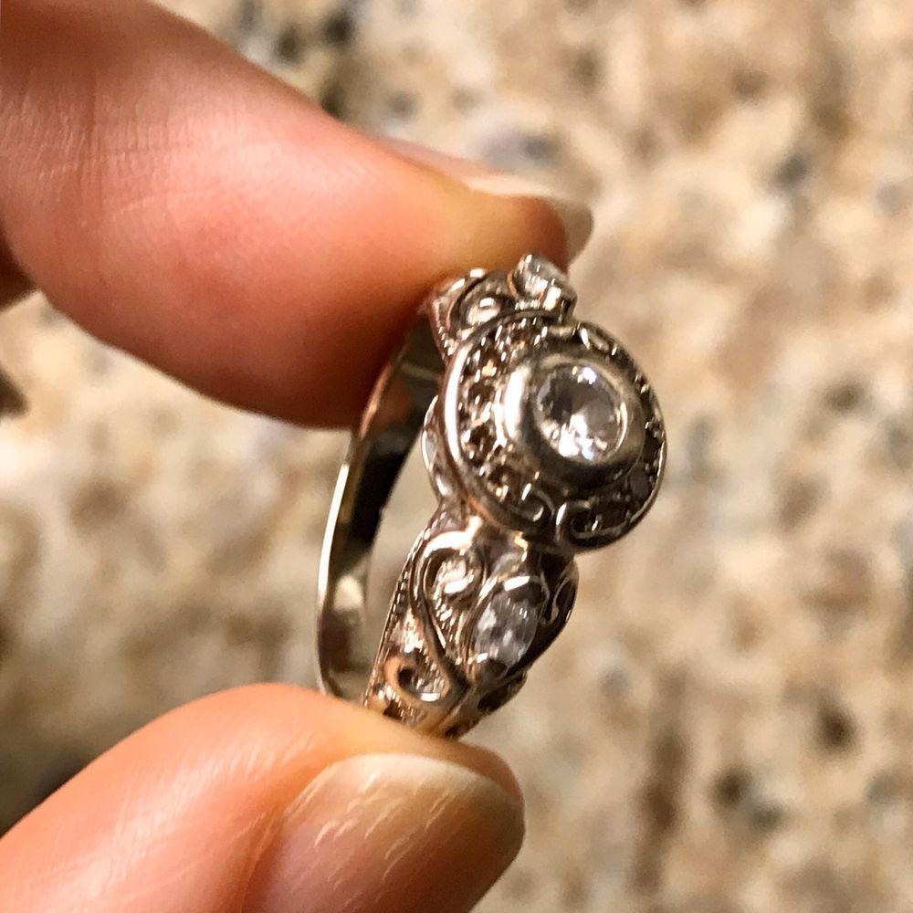 Celebration Jewelers: 2210 W Main St, Battle Ground, WA