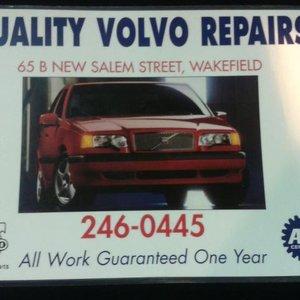 Chuck's Small Engine Repair - Auto Repair - North Billerica