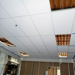 SW Suspended Ceilings - Request a Quote - 44 Photos - Contractors