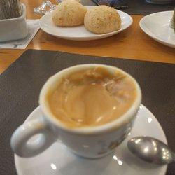 cafe del sol mg