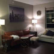 Stonewood Village Apts - Apartments - 200 Myrtlewood Dr, Henrietta ...