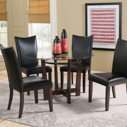 Photo Of Brook Furniture Rental   Lake Forest, IL, United States. Brook  Furniture ...