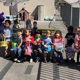 preschool torrance ca photos for coastal preschool yelp 475